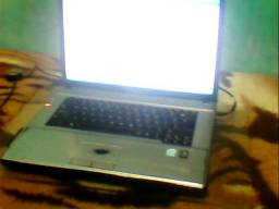 Notebook Lenovo DualCore 2G
