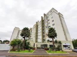 Título do anúncio: Apartamento com 2 quartos para alugar por R$ 2500.00, 60.77 m2 - SAGUACU - JOINVILLE/SC