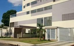 Título do anúncio: Apartamento 2 quartos, 1 suite, Brisas Di Lourenzzo, Vila Rosa