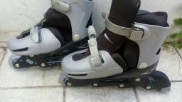 Patins barato vendo 70,00