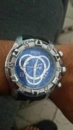 Relógio invicta original 350,00