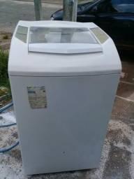 Máquina de lavar brastemp 7kg