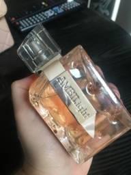 Perfume AMBILight feminino