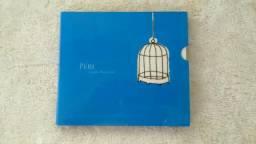CD Peri - Samba Passarinho
