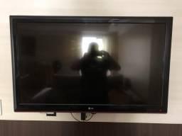 Vendo TVs