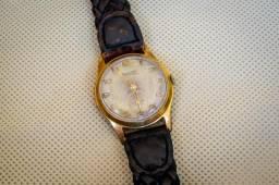 Relógio à corda Relotex