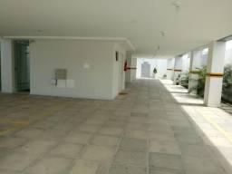 Apartamento no Bairro Indianópolis