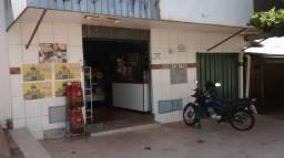 Vendo ponto de uma mercearia