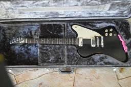 Guitarra Gibson Firebird 70's Tribute