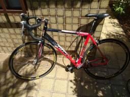 Bicicleta Speed Vicini Vela Super Light 7005 ef1c330b4d