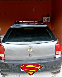 Vendo Gol - 2006