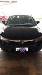 Honda Civic 2007 LXS - 2007