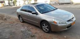 Honda Accord Honda Accord 2004 - 2004