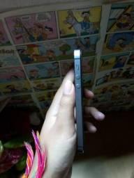 IPhone 5s 16GB na garantia
