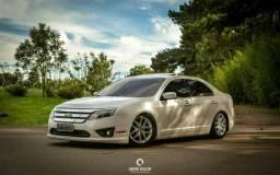 Fusion 2012 top com parcelas 20.000 ! - 2012