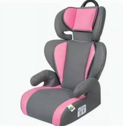 Cadeira Safety Carro. 20 unidades promocionais.