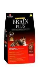 Ração Brain Original 8kg Para Cães