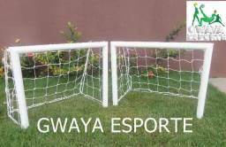 2a000052e0 Esportes e lazer - Grande Goiânia
