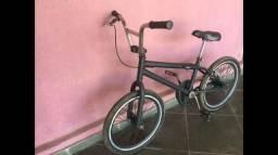 Vende-se bicicleta/bike