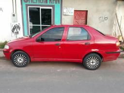 Siena - 2004