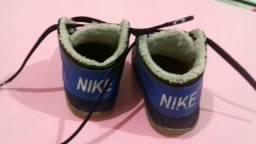 Tênis Nike 21/22