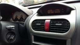 Tid (computador de bordo) Faço desbloqueio carros GM