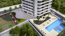 Apartamento à venda com 4 dormitórios em Tirol, Natal cod:ABELPEREIRA