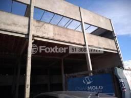 Prédio inteiro à venda em São joão, Porto alegre cod:186625