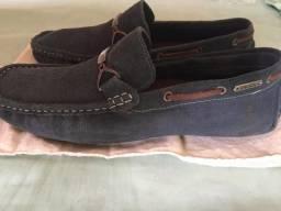 de572c344c Roupas e calçados Masculinos - Região de Jundiaí