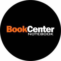 Bookcenter Manutenção de Notebook
