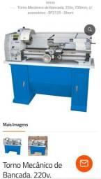 6f660ef53 Máquinas para produção industrial - Região de Caxias do Sul, Rio ...