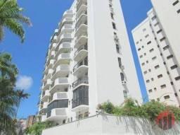 Apartamento residencial para locação, Varjota, Fortaleza. Cód. 2998