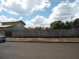 Terreno à venda em Jardim canada, Ribeirao preto cod:V10147