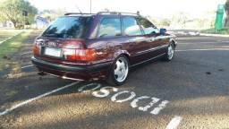 Audi80 - 1995