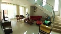 Casa com 4 dormitórios à venda, 200 m² por R$ 900.000,00 - Araçagy - Paço do Lumiar/MA