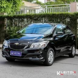 Chevrolet Onix 1.0 LT Spe/4 2013/2014 - 2014