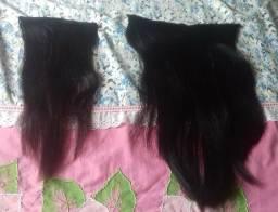 Vendo Mega Hair