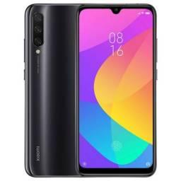 Mi A3 // Lacrado // Disponibilidade Limitada // Xiaomi Maringá
