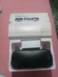 Oculos visão 360 , jogos em realidade virtual.