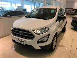 Ford Ecosport 1.5 Ti-vct se Direct - 2019