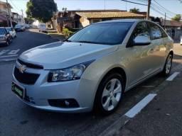 Chevrolet Cruze 1.8 lt 16v - 2014
