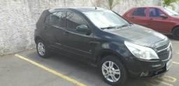 Carro com 4 Portas || Ar Condicionado || LTZ // Oportunidade - 2011