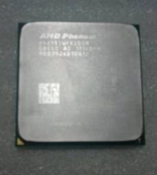 Processador AMD Phenom II