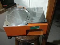 Fatiador de Frios manual antigo