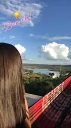 Segurança, lazer e tranquilidade no Lago Corumbá IV