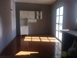 Locação: Excelente casa no Jardim América - 3766