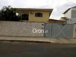Sobrado à venda, 420 m² por R$ 1.100.000,00 - Santa Genoveva - Goiânia/GO