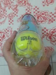 Bola de tênis Winson
