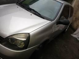 Renault Clio 1.0 2012 - 2012
