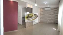 Casa à venda com 0 dormitórios em Ipê, Três lagoas cod:428